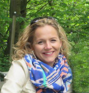 Angelique Tol Kraakman